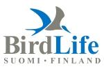 http://www.lintukuva.fi/birdlife.jpg
